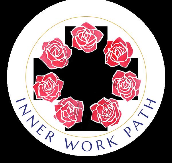 Inner Work Path & Meditation  through Rudolf Steiner's Anthroposophy by Lisa Romero